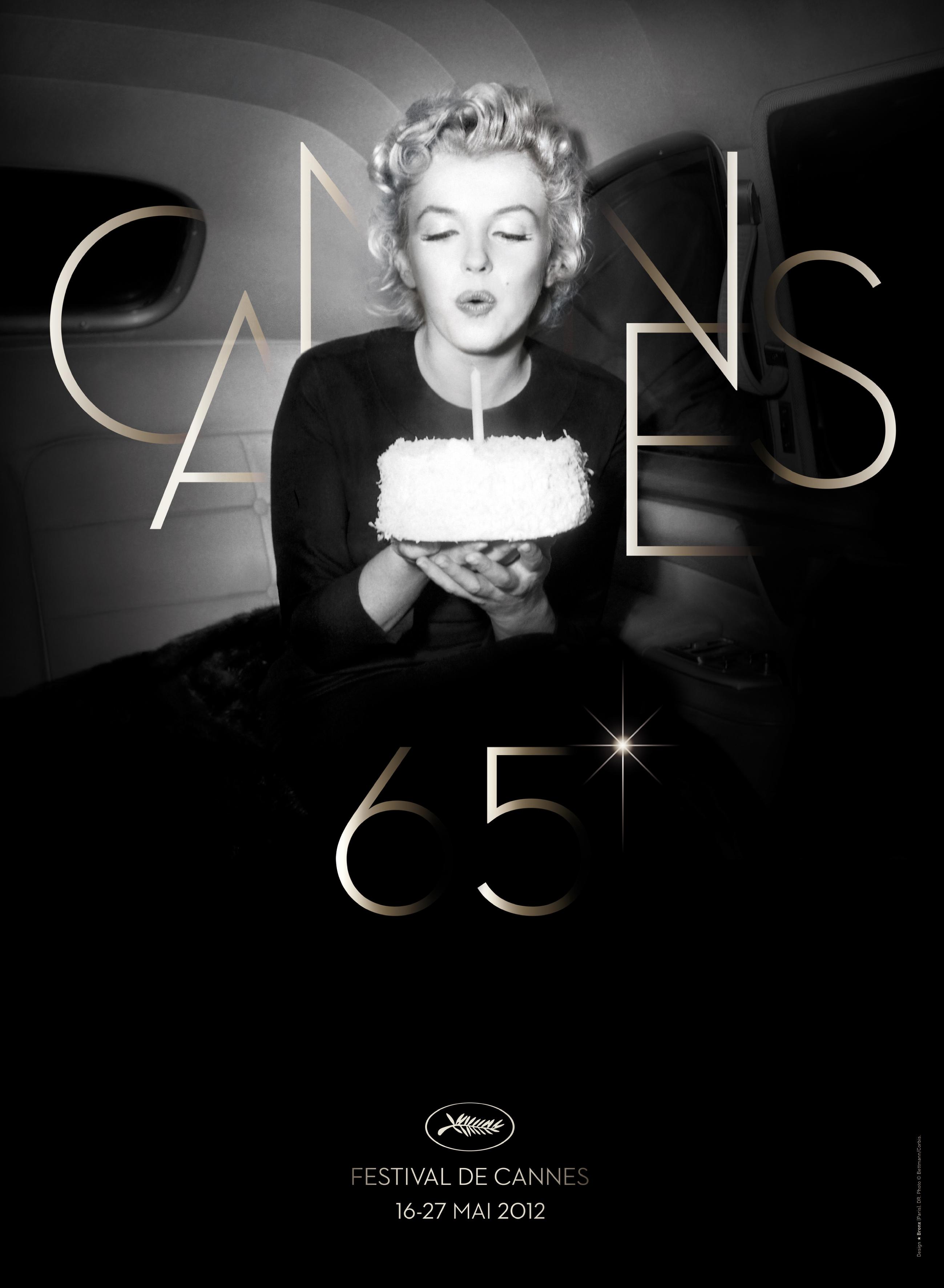 """""""Soluş""""un dünya prömiyeri Cannes Film Festivali'nde gerçekleşecek"""