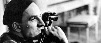 Baba Olmayı mı Seçti Bergman; Oğul Olmayı mı? – Ceyda Şahinoğlu