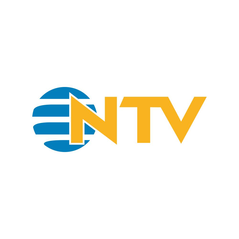 Kuzgun Öykülerinden Yaratılar NTV'nin Haber Kuşağında yer aldı