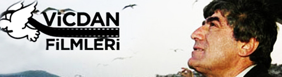 """""""Umut"""" Vicdan Filmleri Yarışması'nı Kazanan Filmler Arasında"""