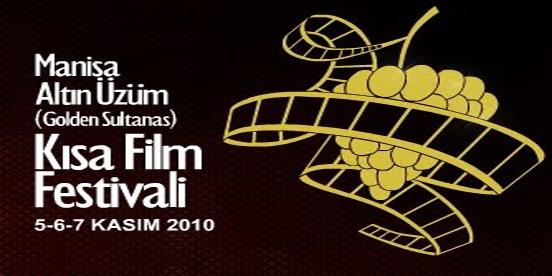 """Umut"" Manisa Altın Üzüm Film Festivali'nde finalist oldu"