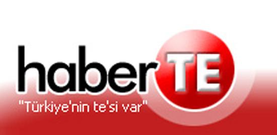 Performans sanatçısı Şükran Moral ile röportajımız haberte.com'da
