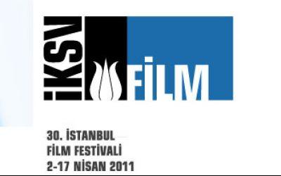 """""""Umut"""" İstanbul Film Festivali Kapsamında Pera Müzesi'nde Gösterilecek"""
