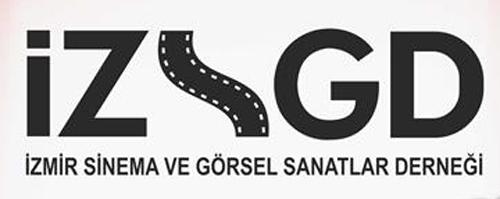 İzmir Sinema ve Görsel Sanatlar Derneği Kısa Film Okulu açılıyor!
