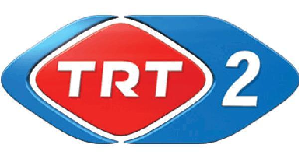 """Özgür Keşaplı Didrickson ve Jno Didrickson TRT 2'nin """"Kültür Sanat"""" programına konuk oldu"""