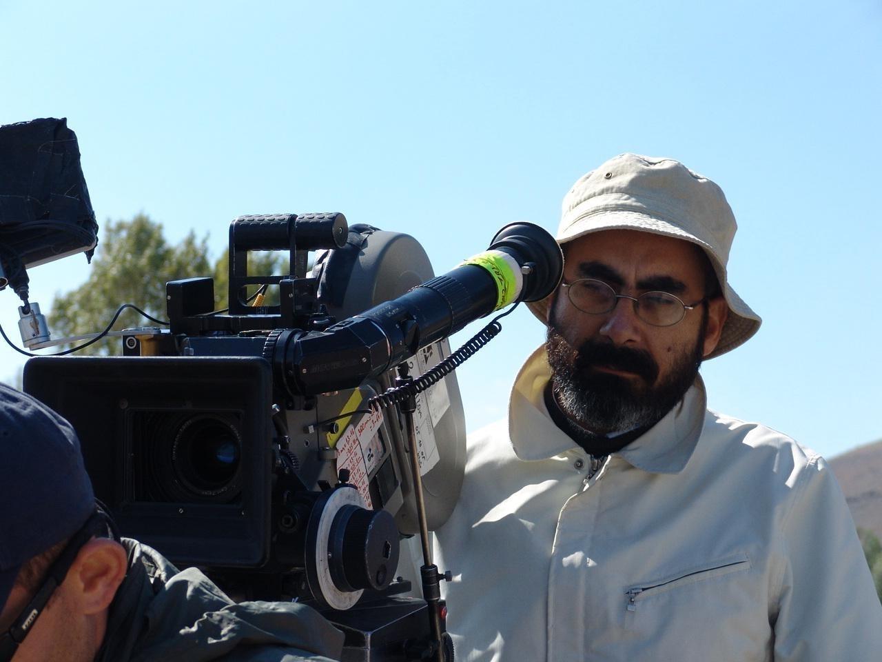 Yakın Dönem Türk Sinemasında Derviş Zaim – Onur Keşaplı