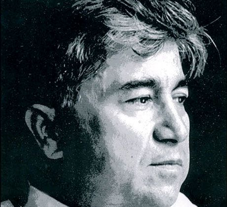 Aziz Nesin'in Atatürk'e Hitabı