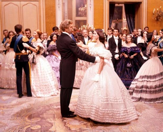 Luchino Visconti'den Leopar ve Venedik'te Ölüm – Onur Keşaplı