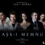 Bastırılmış Cinselliğin Türk Toplumu Üzerindeki Etkisi – Ümit Hüseyin Girgin