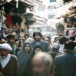 Yeni Oryantalizm Bağlamında 2000 Sonrası Batı Sinemasında İran'ın Sunumu – Onur Keşaplı