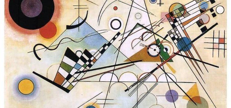 Bauhaus'un Başardıkları ve Başaramadıkları – Derviş Ergün