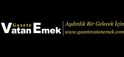 """""""Havra Sokağı"""" Gazete Vatan Emek'te haber oldu"""