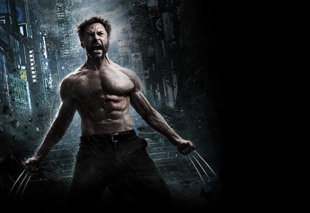 Wolverine: Otorite karşıtı anti-kahramandan, kutsal miras için kavga eden kahramana! – Can Önen