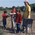 Özgür Keşaplı Didrickson, Sol'da Mevsimlik İşçileri Yazdı