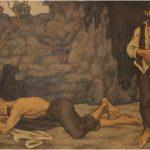 Cumhuriyetin Düşleri, Gerçekleri ve İmgeleri Pera Müzesi'nde