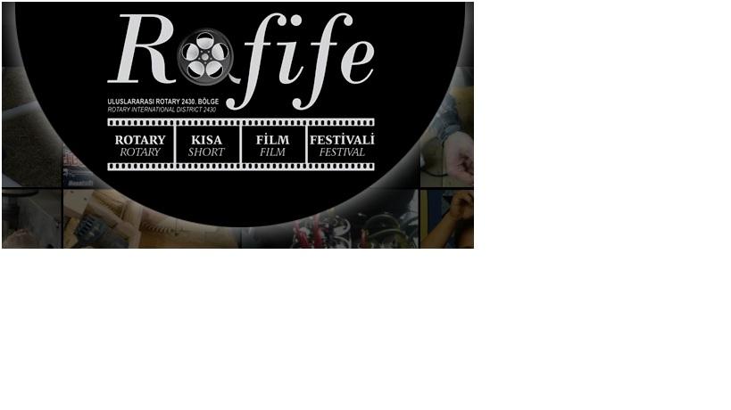 Azizm'den Onur Keşaplı'nın Jüri Üyeliğini Yaptığı 6. Rotary Kısa Film Festivali Başvurularınızı Bekliyor