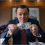 """Onur Keşaplı ve Selin Süar, """"Wall Street'in Kurtlarını Yedirmemek"""" Başlıklı Yazıyla soL'da"""