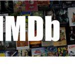 """Selin Süar'ın Yönettiği Azizm Yapımı Ödüllü Kısa Film """"Umut"""" IMDb'de"""