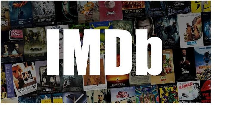 """Azizm Sanat Örgütü Yapımı Kısa Film """"Sansürcü"""" IMDb'de"""