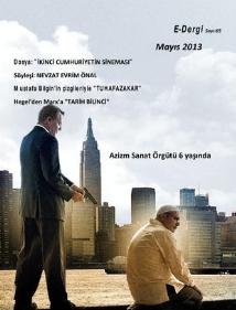 2013MAYIS