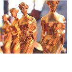 Altın Portakal, Hak-İş, Sansür ve Sanatı Yarıştırmak