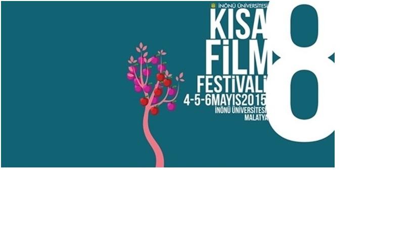 Kısa Filmcilerden, İnönü Üniversitesi Kısa Film Festivali'ne Açık Mektup