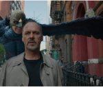 Onur Keşaplı soL Dergi'de Birdman Üzerine Yazdı: Öyküsünü Yitiren Hollywood