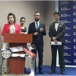 İstanbul Gelişim Üniversitesi'nde Azizm Sanat'ın Sekizinci Yılı Kutlandı