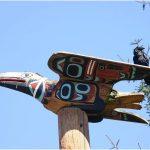 Özgür Keşaplı Didrickson, Alaska Sunumuyla Kadıköy NHKM'de