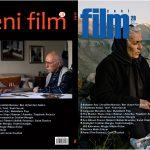 Yeni Film Dergisi'nin son sayısında yazarımız Selin Süar'ın makalesi yer alıyor.