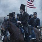 """Yazarımız Onur Keşaplı, Spielberg'in """"Lincoln"""" Filmi Eleştirisiyle Sol'da"""