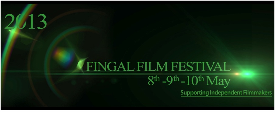 "Azizm Yapımı ""Soluş"" Dublin Fingal Film Festivali'nde Finalist"