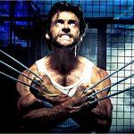 """Yazarımız Can Önen """"Wolverine"""" Üzerine Yazısıyla Sol'da"""