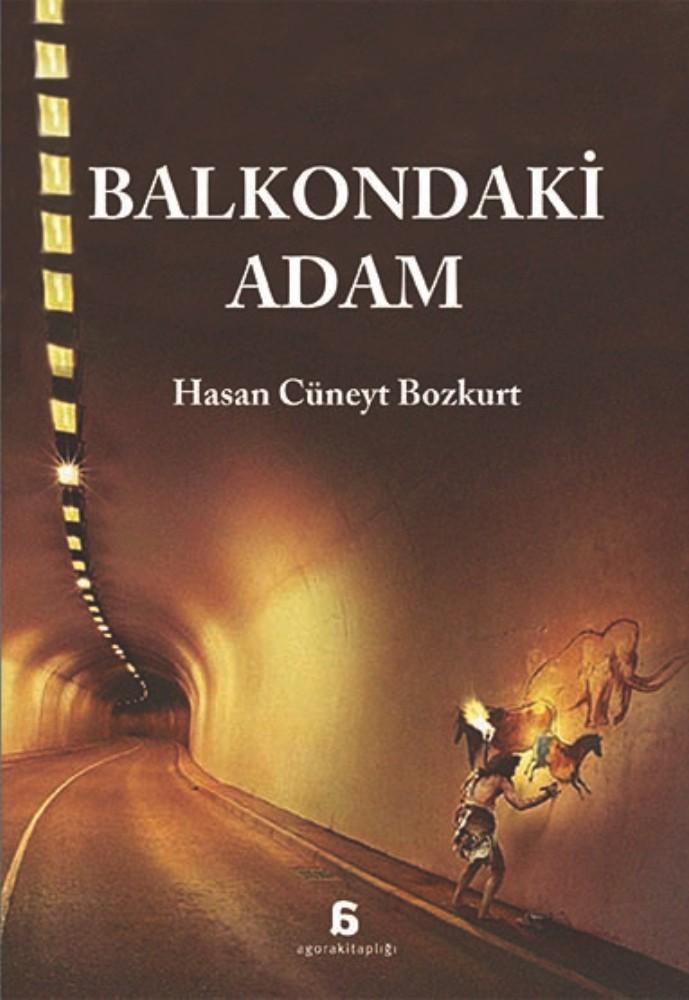Balkondaki Adam'da Sosyalist Ben'lik Arayışı – Murat Bilgili