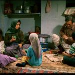 Sinemada İdeoloji Nesnesi Olarak Gerçek(lik) - Abdullah Rıdvan Can
