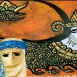 Bir Tutam Anadolu: Fikret Otyam - Deniz Eren
