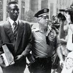 Hak İhlalleri Ekseninde Yakın Dönem ABD Sinemasında Siyah Azınlığın Sunumu 2: Central Park Beşlisi ve Jogger Davası - Onur Keşaplı