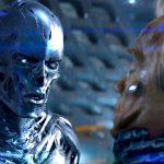 Yokedici'yi Yok Etmek: Terminator Genisys - Onur Keşaplı