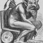 Şeytan İşemiş - Ayşıl Susuzlu