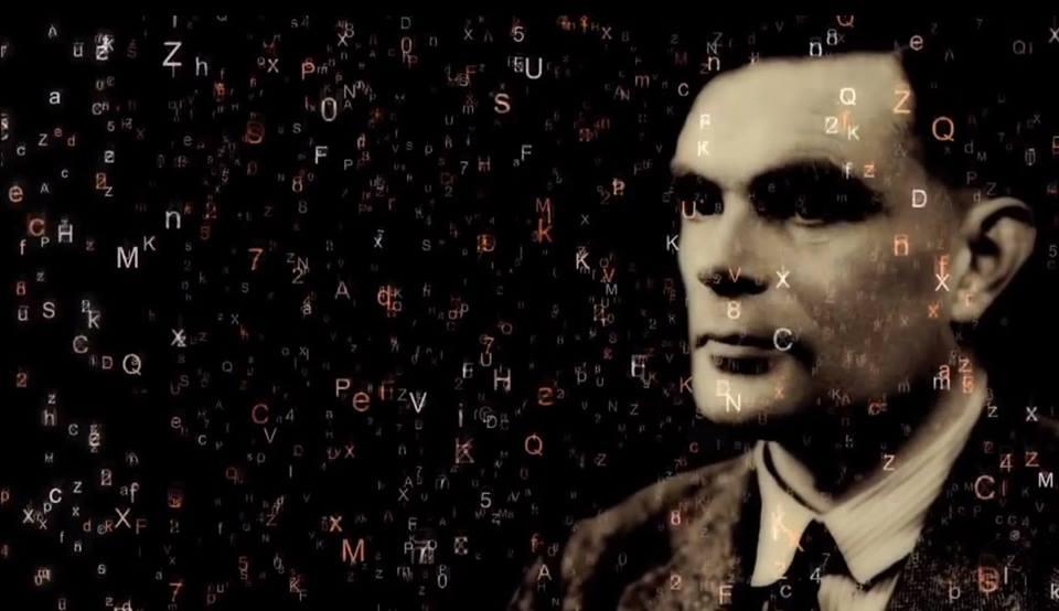Ötekileştirmeye Karşı Başkaldırı Tonları: Muhammed Ali ve Alan Turing – Selin Gündüz