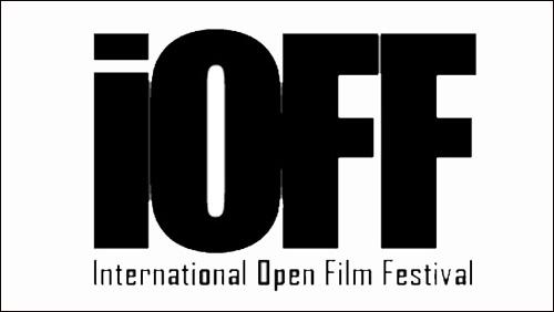Onur Keşaplı International Open Film Festival Jürisinde Yer Alacak