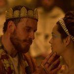Macbeth'in Minimalizmi - Onur Keşaplı