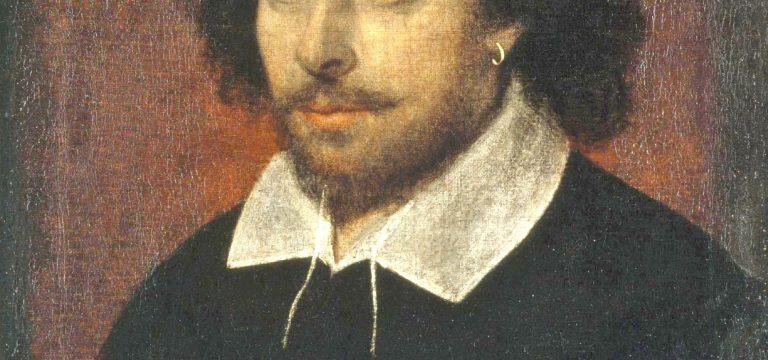 Sone Yazarı Olarak Shakespeare – Gülbike Yıldırım