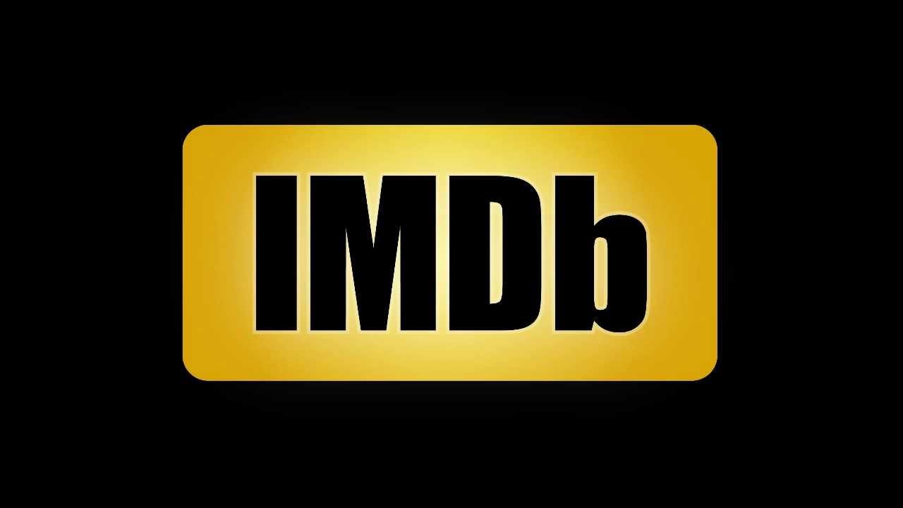 """Malta'daki Gösteriminin Ardından Azizm Yapımı """"Kurmaca"""" IMDb'de"""