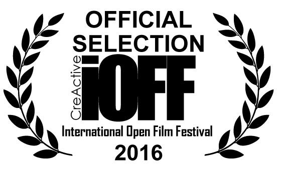 """Onur Keşaplı'nın Yönettiği """"Kurmaca"""" CreActive International Film Festival'da Finalist"""