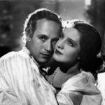 Romeo ve Juliet - Adnan Binyazar