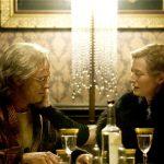 Hayatı Tersten Yaşamak: Benjamin Button'ın Tuhaf Hikâyesi - Deniz Eren
