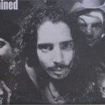 Müzikçi: Soundgarden – Outshined