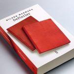 Kitapçı: Nilgün Marmara – Defterler