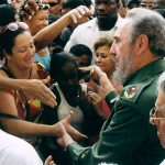 Filmci: Son Efsane – Comandante